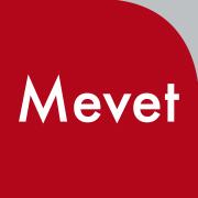 MEVET-logo