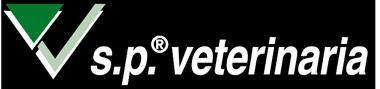 logo_spv_inv_nosa