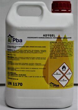 adygel (2)